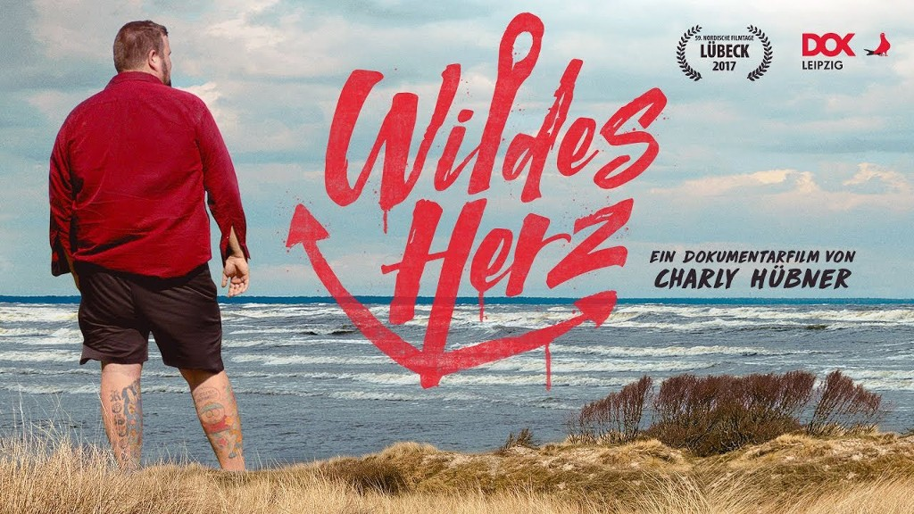 WILDES HERZ (DFmeU)