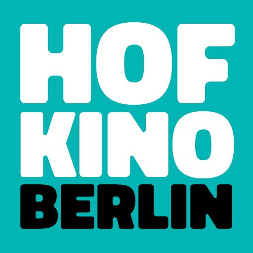 hofkino.berlin