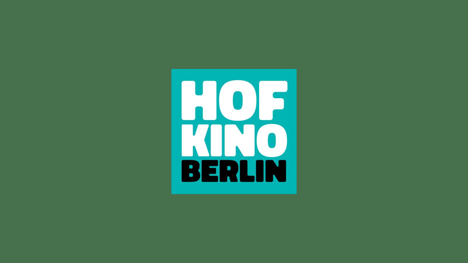 freiluftkino friedrichshain programm 2019